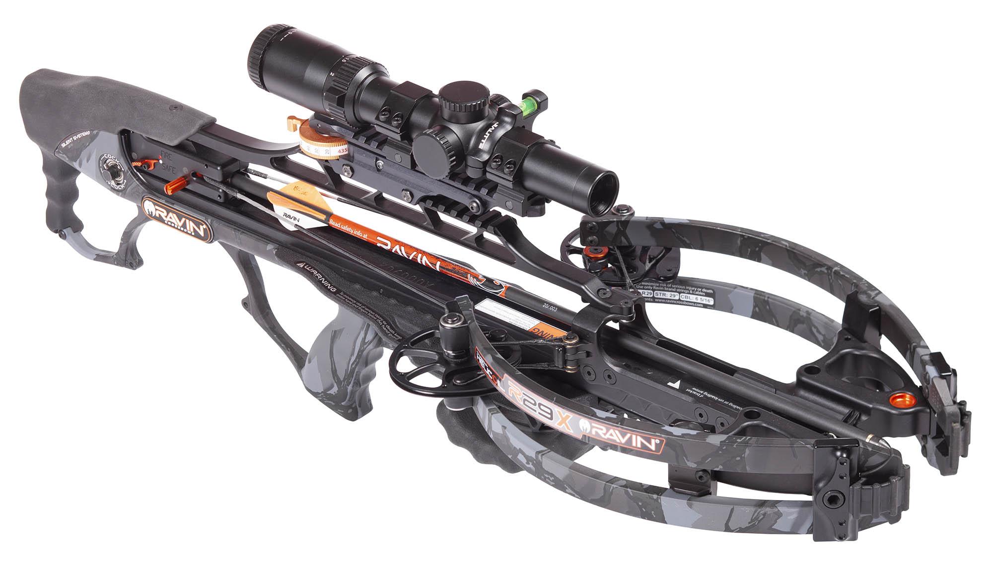 R29X-Sniper-Quarter