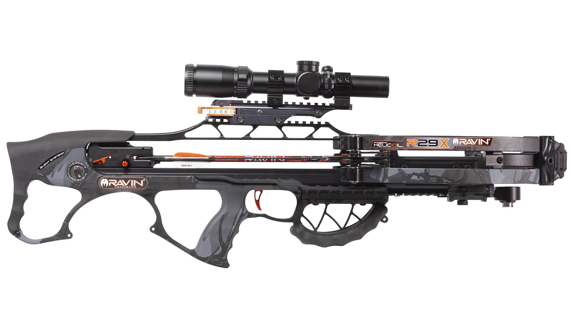 R29X-Sniper-Right