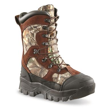 Huntrite 16 gram hunting boots